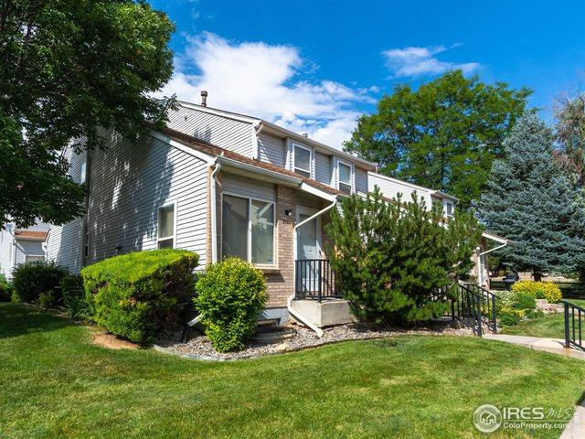 2144 Meadow Ct, Longmont, CO 80501 (MLS #890810) :: Hub Real Estate