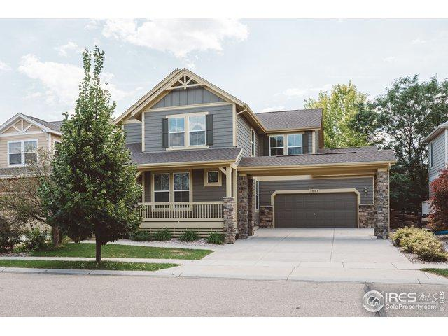 3657 Cassiopeia Ln, Fort Collins, CO 80528 (MLS #890836) :: June's Team