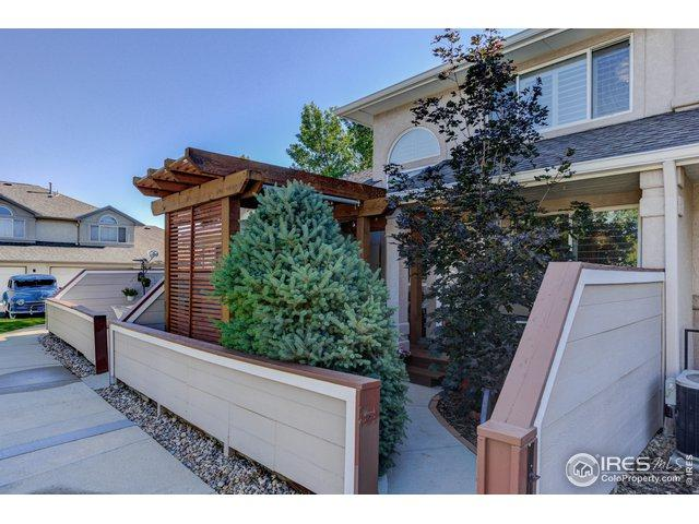 583 Ridgeview Dr, Louisville, CO 80027 (MLS #890854) :: June's Team