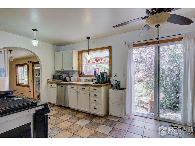 363 Matchless St, Louisville, CO 80027 (MLS #890856) :: Hub Real Estate