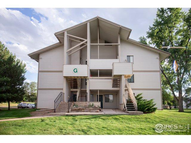 1705 Heatheridge Rd G304, Fort Collins, CO 80526 (MLS #890939) :: 8z Real Estate