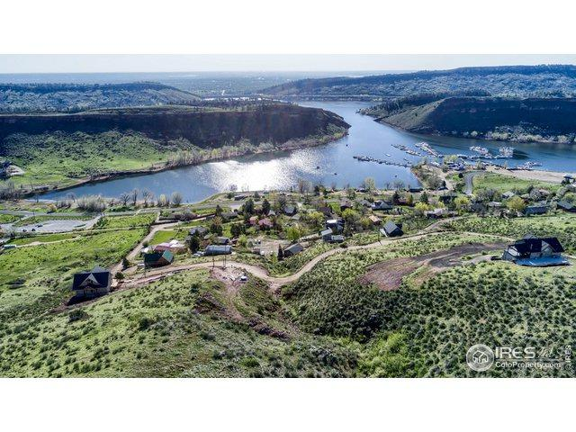 4117 Edith Dr, Fort Collins, CO 80526 (#890951) :: The Peak Properties Group