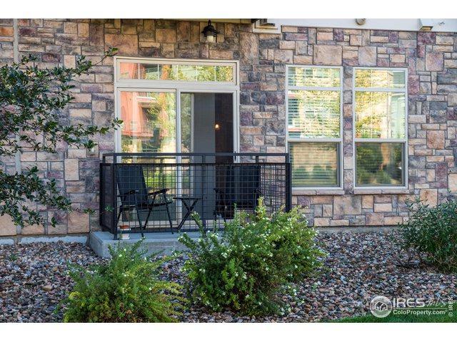 13456 Via Varra, Broomfield, CO 80020 (MLS #890967) :: Colorado Home Finder Realty