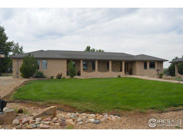 1409 County Road 36 - Photo 1