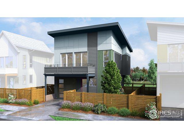 655 Amelia Ln, Lafayette, CO 80026 (MLS #890988) :: 8z Real Estate