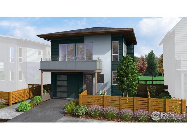 654 Amelia Ln, Lafayette, CO 80026 (MLS #890989) :: 8z Real Estate