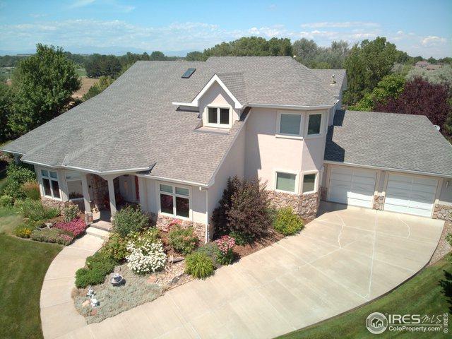 518 Pelican Cv, Windsor, CO 80550 (MLS #891008) :: Colorado Home Finder Realty