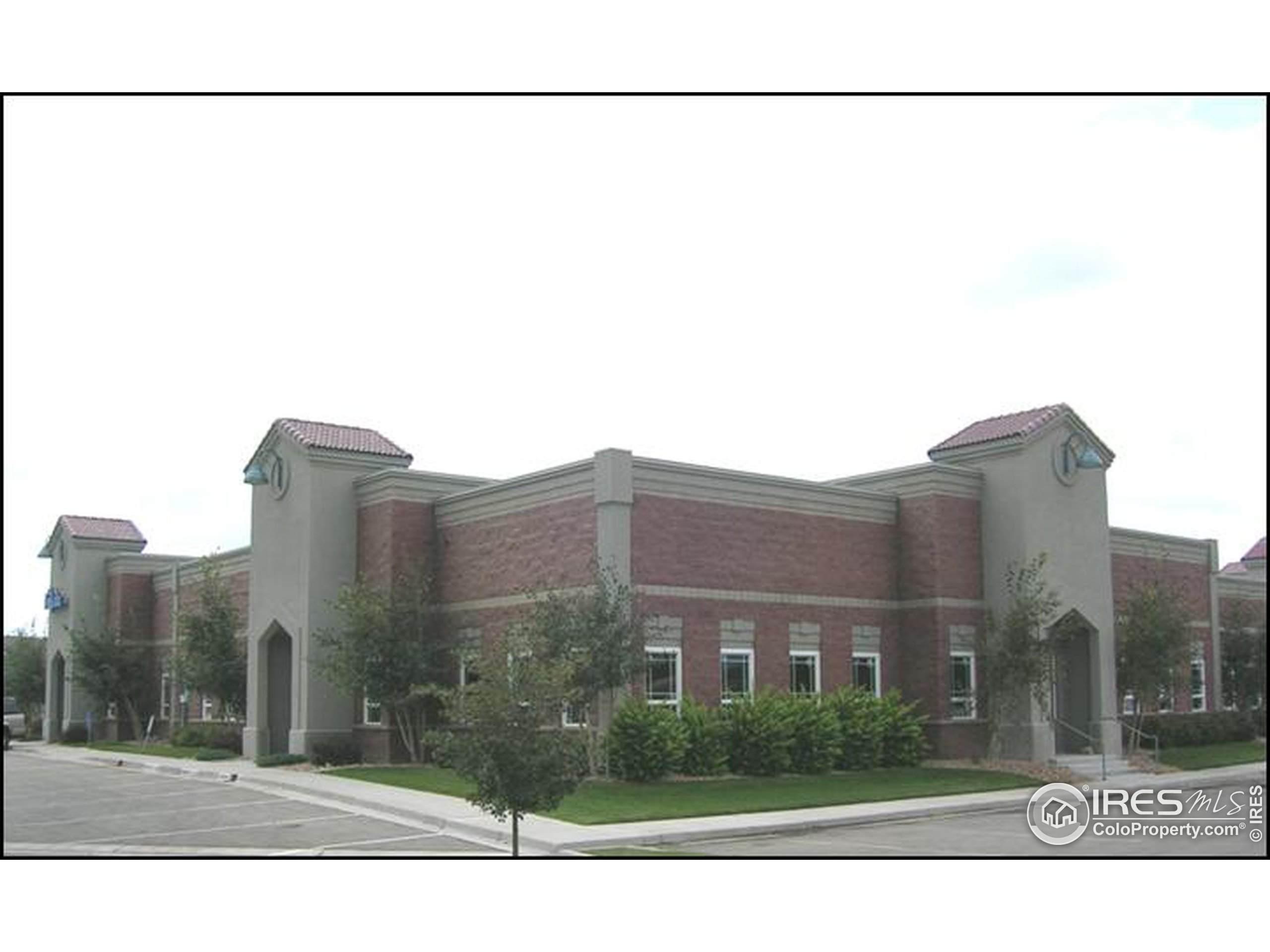 931 Pinon Ct, Longmont, CO 80504 (MLS #891056) :: Hub Real Estate