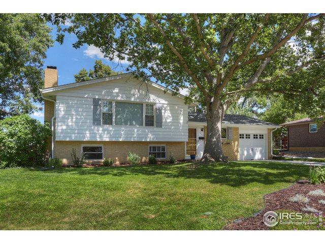 1075 Miami Way, Boulder, CO 80305 (MLS #891153) :: 8z Real Estate