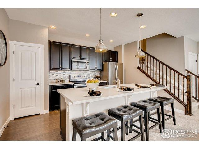 2365 W 165th Pl, Broomfield, CO 80023 (MLS #891173) :: 8z Real Estate