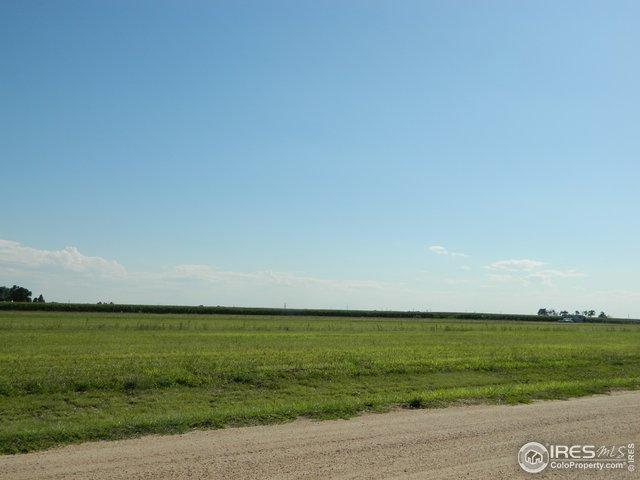 19349 County Road 25 Lot:23 & Lot 26, Brush, CO 80723 (MLS #891177) :: Tracy's Team