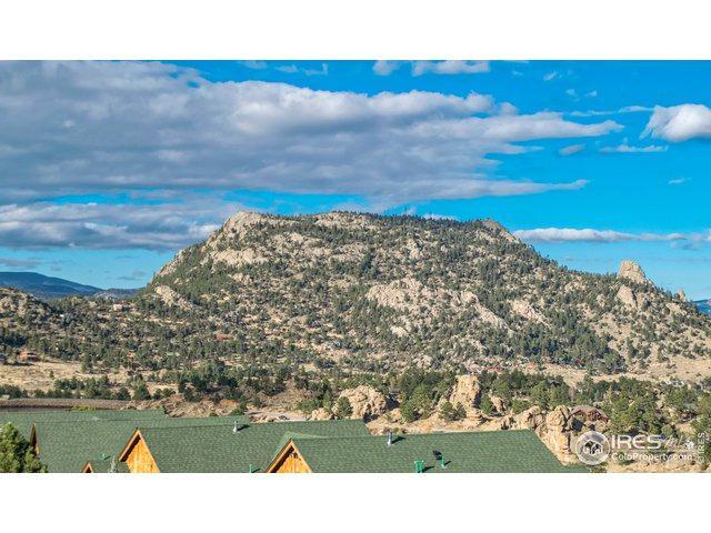 2625 Marys Lake Rd 26C, Estes Park, CO 80517 (MLS #891179) :: Keller Williams Realty
