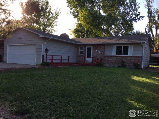 4205 22nd St - Photo 1
