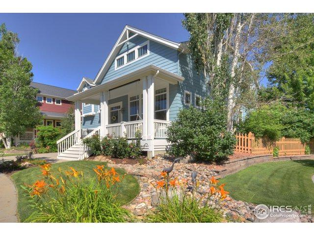 13531 W 85th Dr, Arvada, CO 80005 (MLS #891204) :: Bliss Realty Group