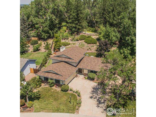 4765 W 101st Pl, Westminster, CO 80031 (MLS #891216) :: Bliss Realty Group