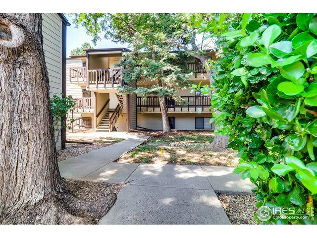 3265 34th St #56, Boulder, CO 80301 (MLS #891294) :: Colorado Home Finder Realty