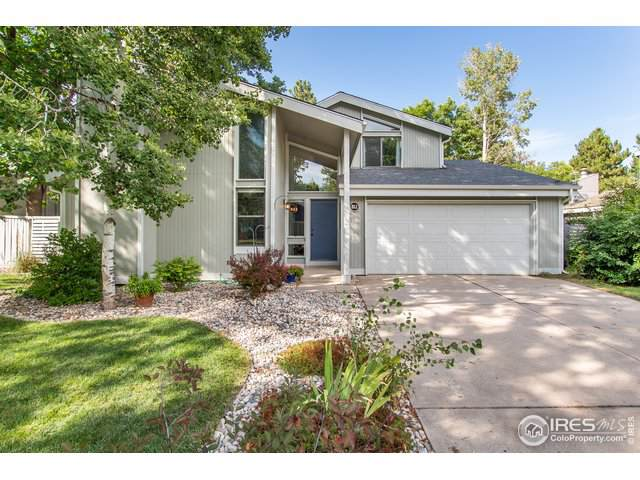 812 Warren Lndg, Fort Collins, CO 80525 (MLS #893923) :: Colorado Home Finder Realty