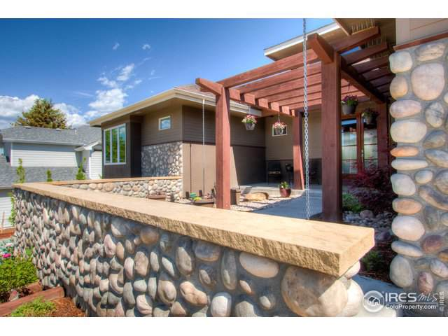 1430 Cactus Ct, Fort Collins, CO 80525 (MLS #893974) :: Colorado Home Finder Realty