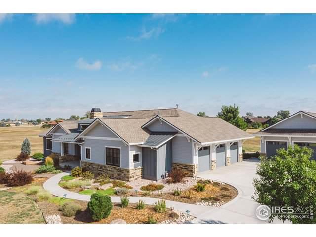 582 Ventana Way, Windsor, CO 80550 (MLS #893998) :: 8z Real Estate