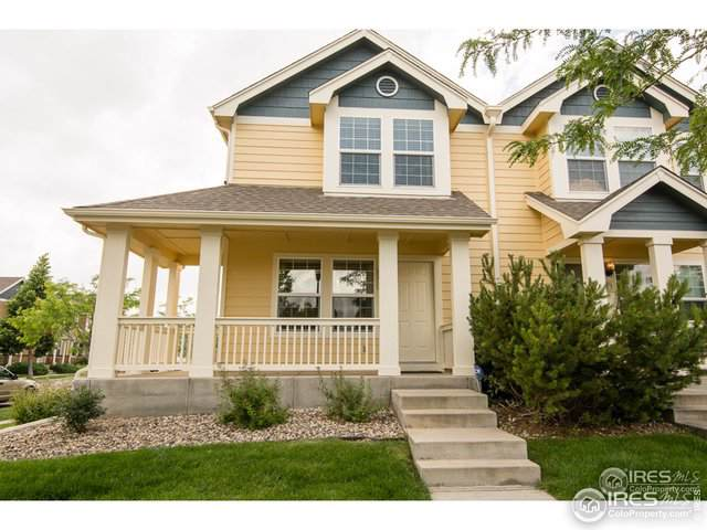 1603 Robertson E, Fort Collins, CO 80525 (MLS #894019) :: J2 Real Estate Group at Remax Alliance