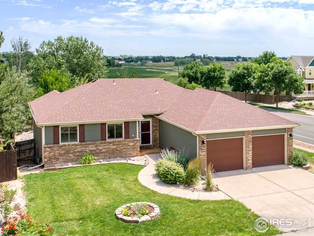5948 Colby St, Fort Collins, CO 80525 (MLS #894031) :: Colorado Home Finder Realty