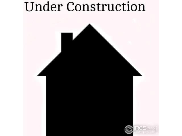 2179 Day Spring Dr, Windsor, CO 80550 (MLS #894039) :: 8z Real Estate