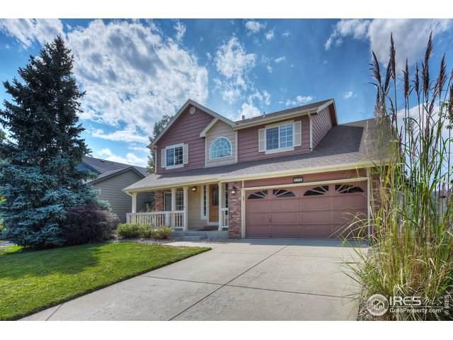 631 Silver Star Ct, Longmont, CO 80504 (MLS #894058) :: Colorado Home Finder Realty