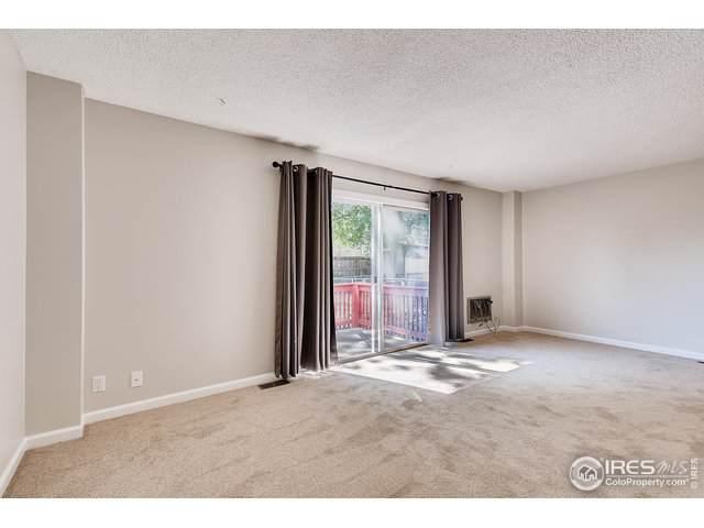 420 E 116th Ave, Northglenn, CO 80233 (#894107) :: The Peak Properties Group