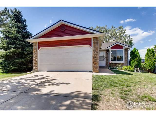 12127 Fairfax St, Thornton, CO 80241 (MLS #894176) :: Colorado Home Finder Realty