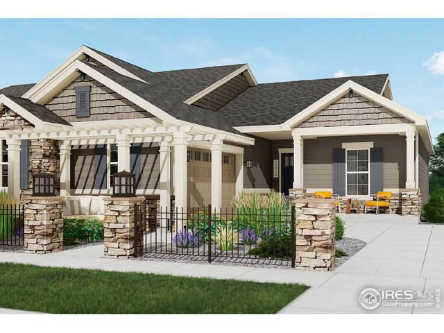 1471 Lanterns Ln, Superior, CO 80027 (MLS #894191) :: Colorado Home Finder Realty