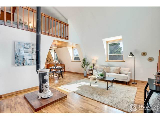 4895 County Road 22, Longmont, CO 80504 (MLS #894212) :: 8z Real Estate