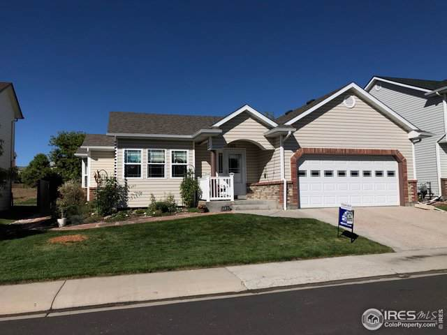 1103 Elgin Ct, Fort Collins, CO 80524 (MLS #894235) :: 8z Real Estate