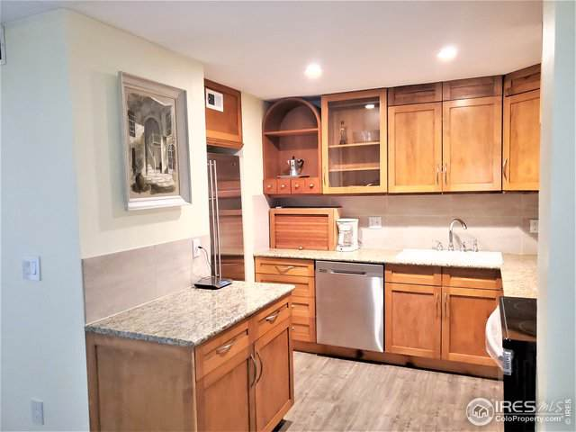 12148 Melody Dr #307, Westminster, CO 80234 (MLS #894243) :: 8z Real Estate