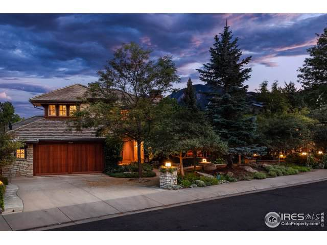 1720 Sunset Blvd, Boulder, CO 80304 (MLS #894295) :: Jenn Porter Group