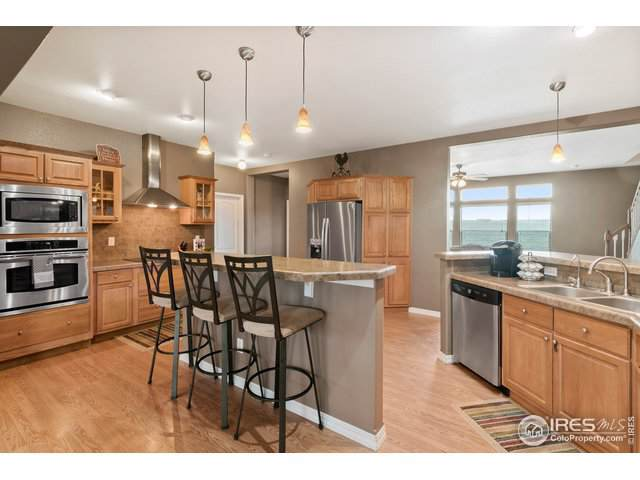 16840 Mars Hill Ln, Wellington, CO 80549 (MLS #894302) :: Hub Real Estate