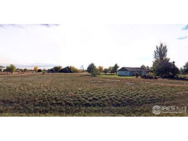 14802 Clay St, Broomfield, CO 80023 (MLS #894311) :: Colorado Home Finder Realty