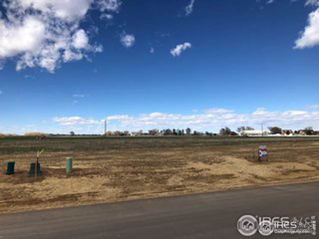 552 Talons Reach Run, Berthoud, CO 80513 (MLS #894314) :: Downtown Real Estate Partners
