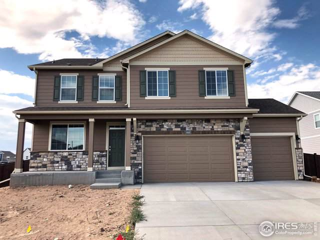 6882 Grainery Ct, Timnath, CO 80547 (MLS #894352) :: 8z Real Estate