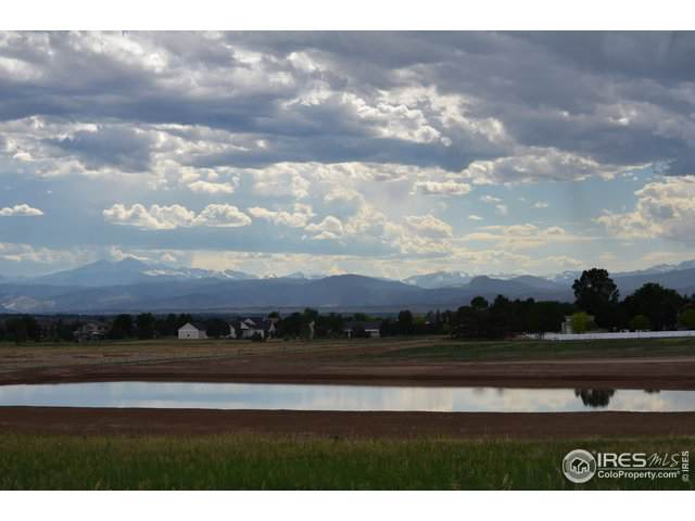 35159 Hillhouse Ln, Windsor, CO 80550 (MLS #894452) :: Tracy's Team