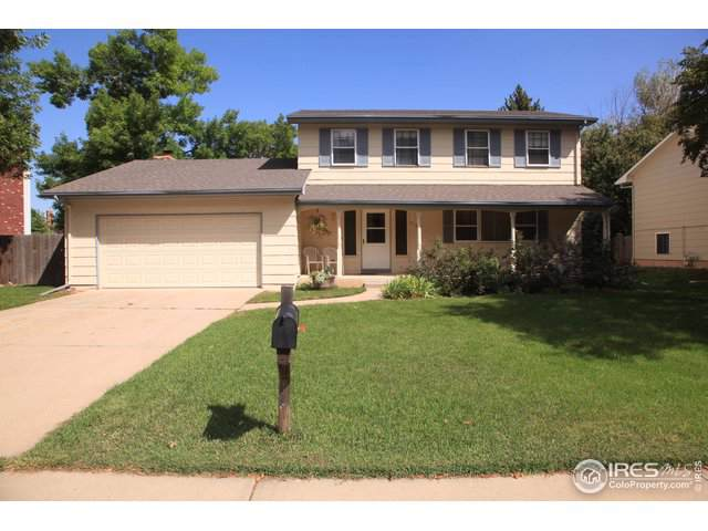 2100 Constitution Ave, Fort Collins, CO 80526 (MLS #894519) :: Hub Real Estate