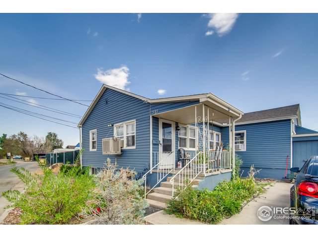 590 Fulton Dr, Brighton, CO 80601 (#894524) :: HergGroup Denver