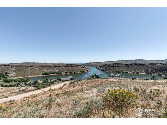 4801 Thompson Heights Dr, Fort Collins, CO 80526 (MLS #894537) :: Hub Real Estate