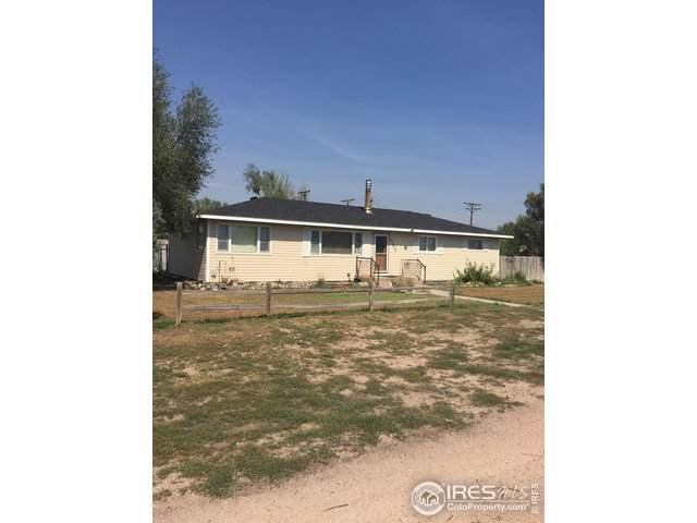 20909 Main St, Padroni, CO 80745 (MLS #894542) :: 8z Real Estate