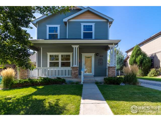 2157 Sunbury Ln, Fort Collins, CO 80524 (MLS #894559) :: Hub Real Estate