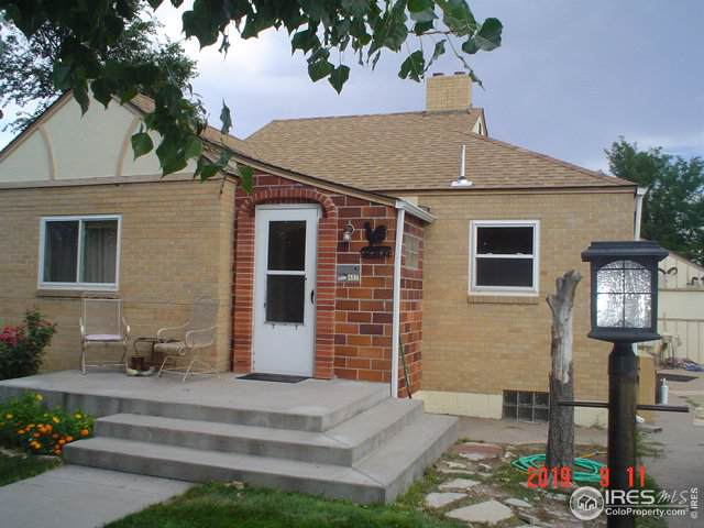482 Custer Ave - Photo 1