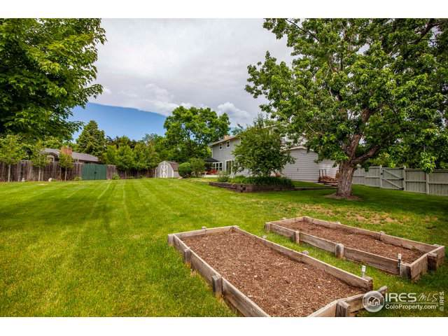 4302 Apple Way, Boulder, CO 80301 (MLS #894635) :: Colorado Home Finder Realty
