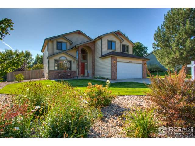 6400 Victoria Rd, Fort Collins, CO 80525 (MLS #894679) :: 8z Real Estate