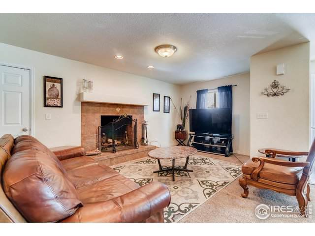 1127 3rd St, Greeley, CO 80631 (MLS #894705) :: Colorado Home Finder Realty