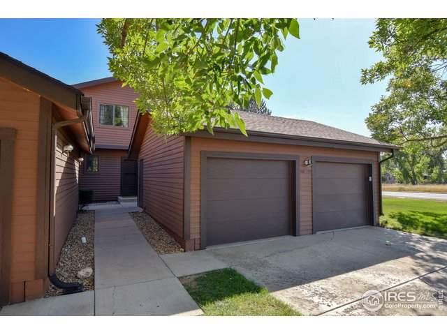 768 Julian Cir, Lafayette, CO 80026 (MLS #894736) :: Colorado Home Finder Realty