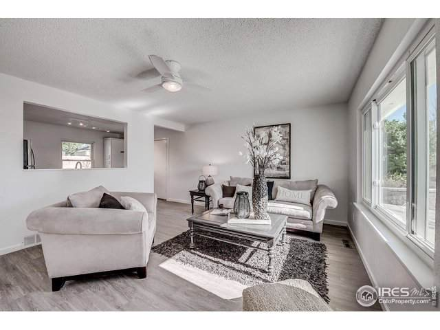 1545 Sagrimore Cir, Lafayette, CO 80026 (MLS #894743) :: Colorado Home Finder Realty